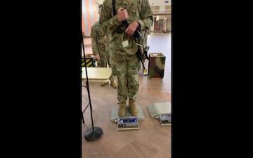2nd Armored Brigade Combat Team prepares for EDRE