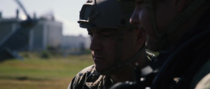 Reconnaissance Marines Train in Key West
