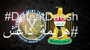 Iraq-Coalition Training