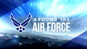 Around the Air Force: SECAF Announces Resignation / CSAF Discusses Diversity