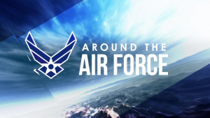 Around the Air Force: Disaster Funding / Space Command Nomination