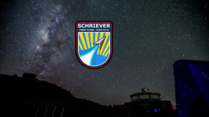 Schriever Scholars Program