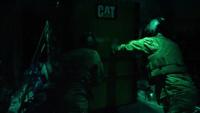 B-Roll Combat Offload Method B