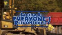 NBK CO addresses OSHA's Voluntary Protection Program