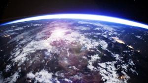Sustaining Global Supremacy