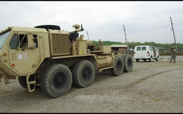 62nd Engineers Participate in Guardian Response 19