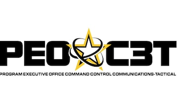 ASA(ALT) at work: Program Executive Office for Command, Control and Communications – Tactical (PEO C3T)
