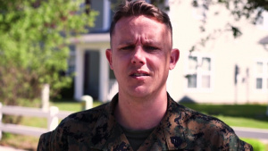 Combat Logistics Regiment 27's Marine Leader Development Video