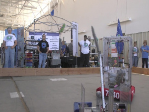 Kirtland Air & Space Fiesta