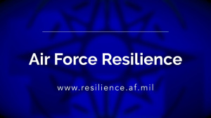 Resilience Website Tools