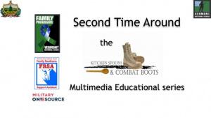 VTNG Educational Benefits