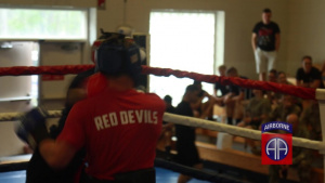 AAW2019 Combatives and Boxing Finals (Social Media)