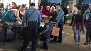 Minnesota Military Diversity & Inclusion