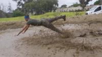 2019 CG's Cup Mud Run