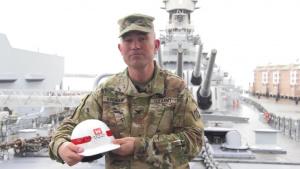 North Atlantic Division 2019 Command Video