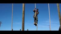 Marine Corps Logistics Base Barstow Command Video