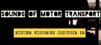 ASMR | The Sounds of CLR-37 Motor Transport