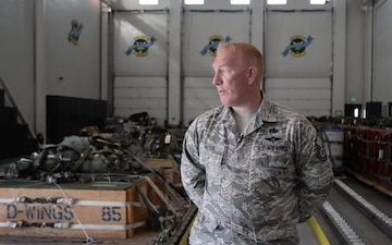 Mission video: 39th Aerial Port Squadron