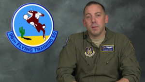 Reserve unit provides unrivaled instructors to 47th Flying Training Wing