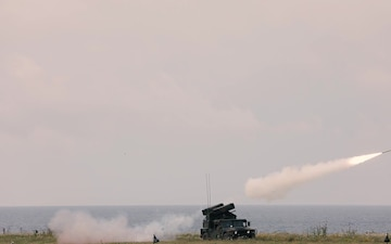 boosting air defense capabilities - 360×225