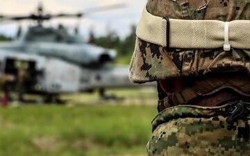 Marine Aircraft Group 41 Sentinel Edge 2019