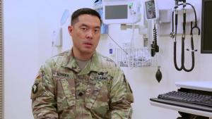 """""""Why I Serve"""" Lt. Col. Evan Nonaka_CLEAN"""