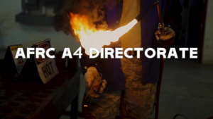 AFRC A4 Directorate