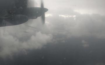 Tropical Storm Barry heads to Gulf Coast