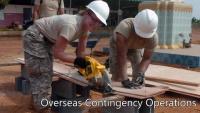 Joint Construction Management System (JCMS)