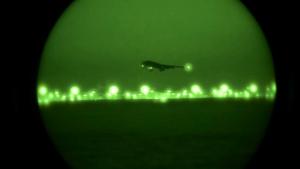 30 Years of the B-2 Spirit