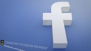 Facebook Roundup July 2019