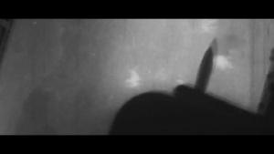 Guam 75th Liberation Anniversary Teaser (Clean)
