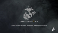 Marines TV App 15 sec web