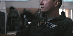 Aviation Rotation Mission: Teaser