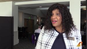 Edwards AFB holds education fair