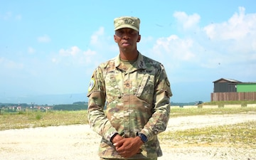 Staff Sgt. Young - Mets