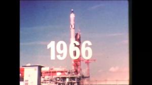 61 Years of Robust Range Capabilities