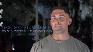 M2 Crew Chief