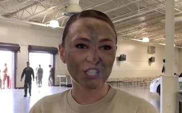 JBLM's Camp Runamuck helps military kids understand deployment