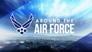 Around the Air Force: Three Decades of B-2 flight / Special Duty Tour Length Changes / GI Bill Benefits Update