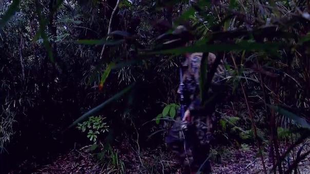 DVIDS - Video - The Basic Jungle Skills Course (BJSC) Video Package