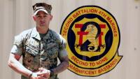 Astros-Sgt Manning
