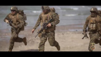 Welcome to Camp Pendleton: New Video Series