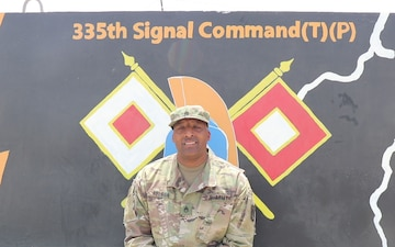 Why We Serve - 335th Signal Command (Theater)(Provisional)