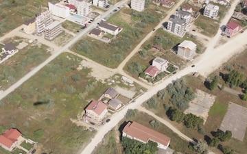 Black Hawk Training in Romania