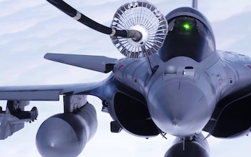 Defense Logistics Agency Energy In Action (full-length video)