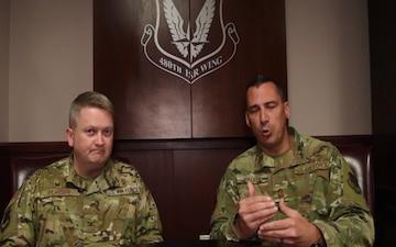 480 ISRW Resiliency Video