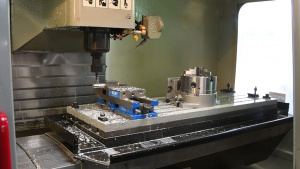 Aircraft Metals Technology