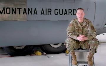 Capt. Casey Ross | Overcoming Mental Health Challenges