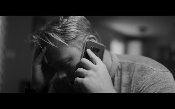 ILNG 2019 Suicide Prevention Video